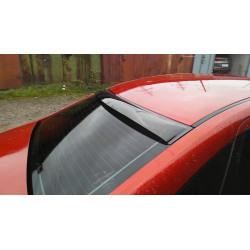 "SUNVISOR ""ANV-AIR"" REAR GLASS LADA VESTA"