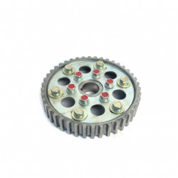 Lada Samara Camshaft Adjustable Pulley