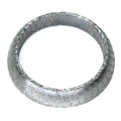 Lada Niva 2107-2115 / Kalina /Priora / Granta Catalytic Converter Sealing Ring Steel