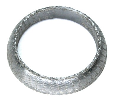 Lada Niva 2107-2115 / Kalina /Priora / Granta Catalytic Converter Sealing Ring Steel