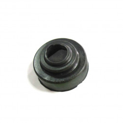 Lada Niva 4X4, 2108 - 2114 Rear Wiper Cap