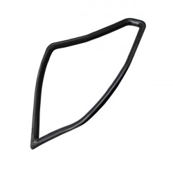 Lada 2109 Samara Rear Window Right Seal