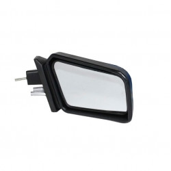 Lada Samara 2108-21099 Right Exterior Mirror