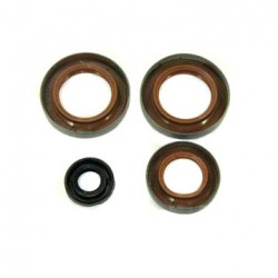LADA NIVA 4X4, 2123, 2108-2194 Gearbox Seals Kit