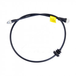 Lada Samara 2108 Speedometer Cable 800mm