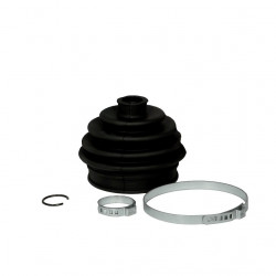 Lada Samara 2108 2109 Inner CV Joint Boot Kit
