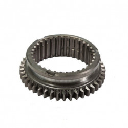 Lada Samara 2108-21099 Gearbox Synchro Sleeve For I and II Gears