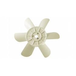 Lada Niva 1600 2101-2107 Coolant Fan 6 Blades