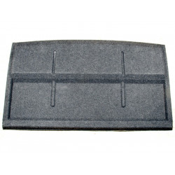 Lada Samara 2108-2115 Rear Parcel Shelf