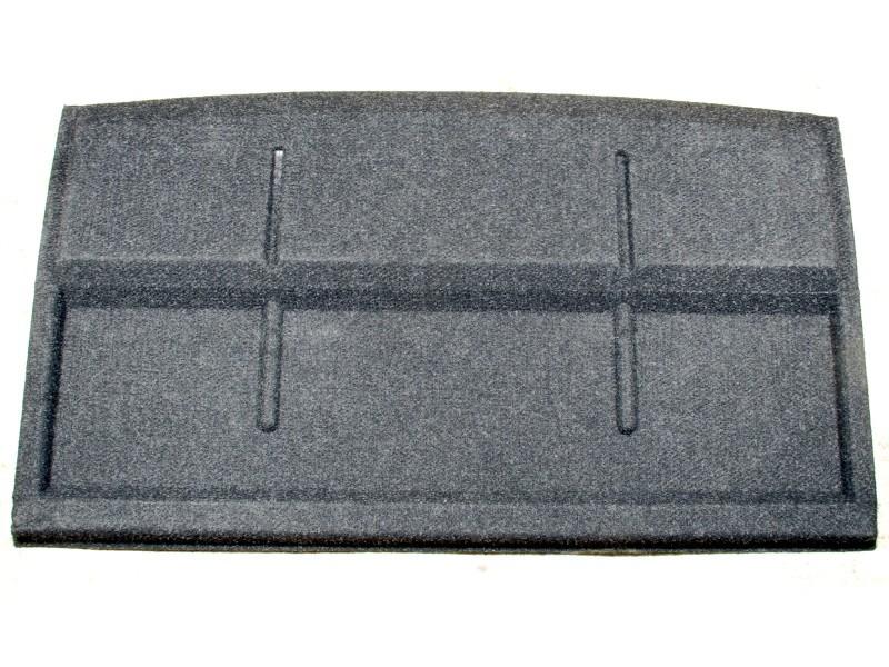 Lada Samara 2108-2115 Rear Parcel Shelf