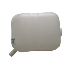 Lada Niva 2101-2107 Expansion Tank