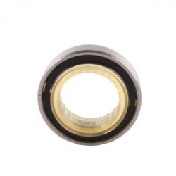 Lada Samara Steering Shaft Bearing