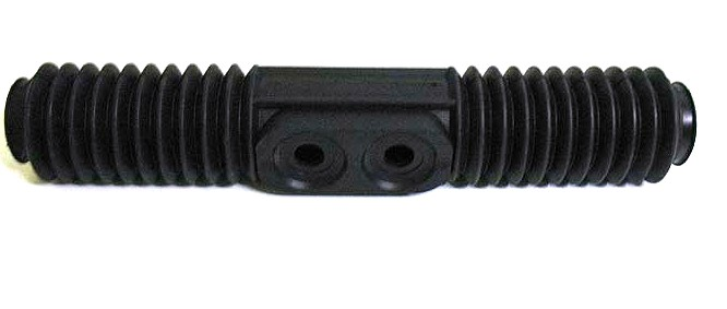 Lada 2108-2115 Steering Rack Boot