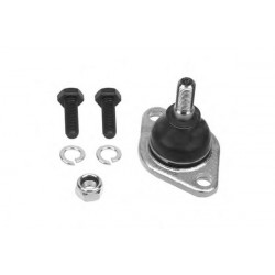 Lada Samara 2108 2109 Ball Joint