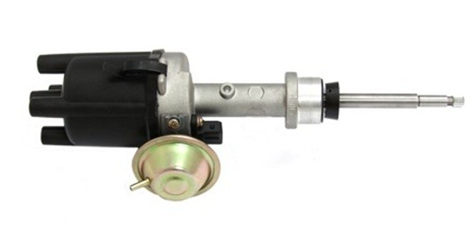 Lada Niva 2101-2107 1500cc 1600cc Contactless Electronic Ignition Distributor