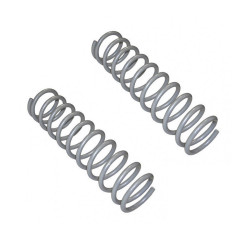 Lada Samara 2108 2109 Rear Coil Springs Kit