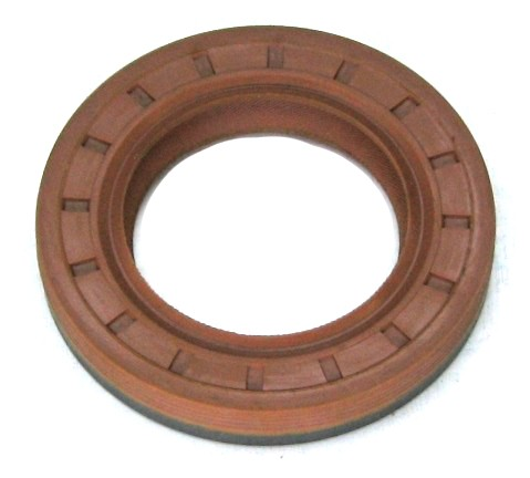 LADA NIVA 21214 Rear Axle Oil Seal LH From 2002