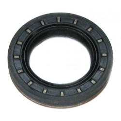 LADA NIVA 21214 / Samara / Priora / Granta Rear Axle Oil Seal RH From 2002