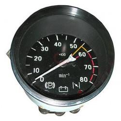Lada Niva / 2101-2107 Tachometer Gauge