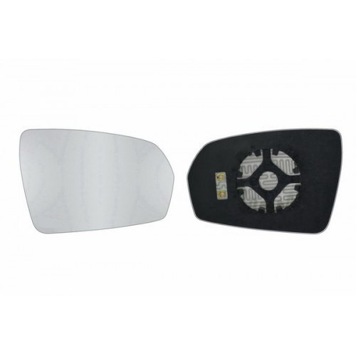 MIRROR ELEMENTS WITH HEATING LADA VESTA