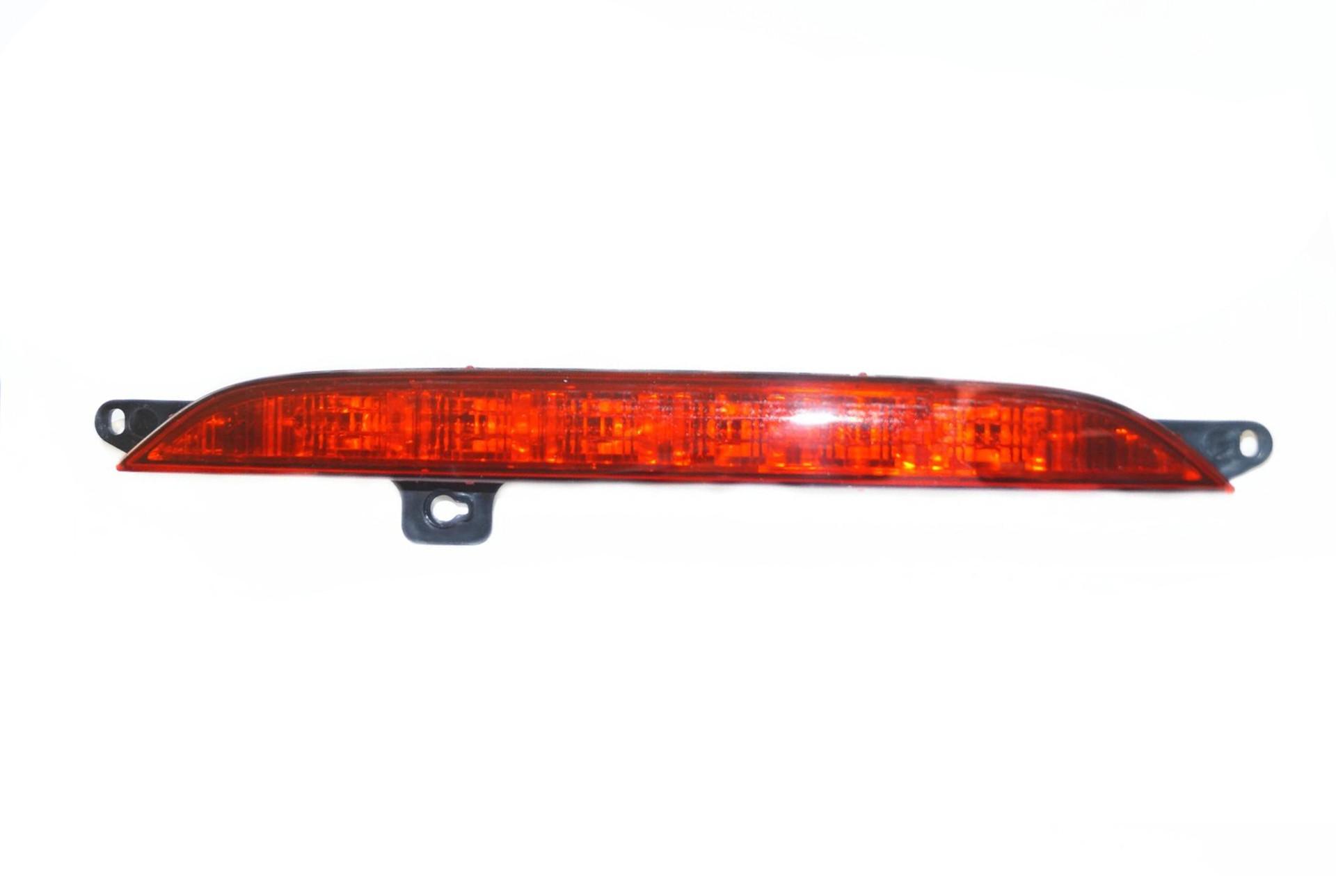 LED LIGHT REAR BUMPER LADA VESTA