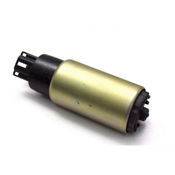 Electric fuel pump (motor) 2190/2192/2194 after 2016