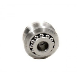 Lada Niva / 2101-2107 Drop Arm Shaft Ball Bearing