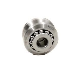 Lada Niva / 2101-2107 Drop Arm Shaft Ball Bearing
