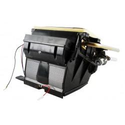 Heater evaporator box complete OEM Lada Niva 21213