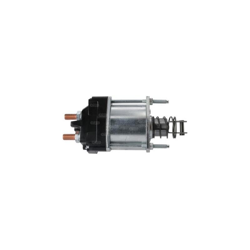 Buy Lada Niva Starter Motor Relay Solenoid New Type Oem