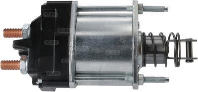 Lada Niva / 2101-2107 Starter Motor Relay Solenoid