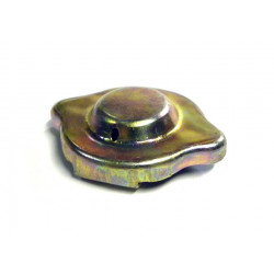 Lada Niva / 2101-2107 Expansion Tank Cap Metal