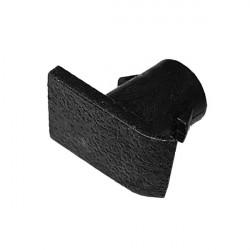 armrest plugs lada 2103-2107 niva