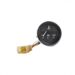 Lada Niva / 2101-2107 Water Temperature Gauge