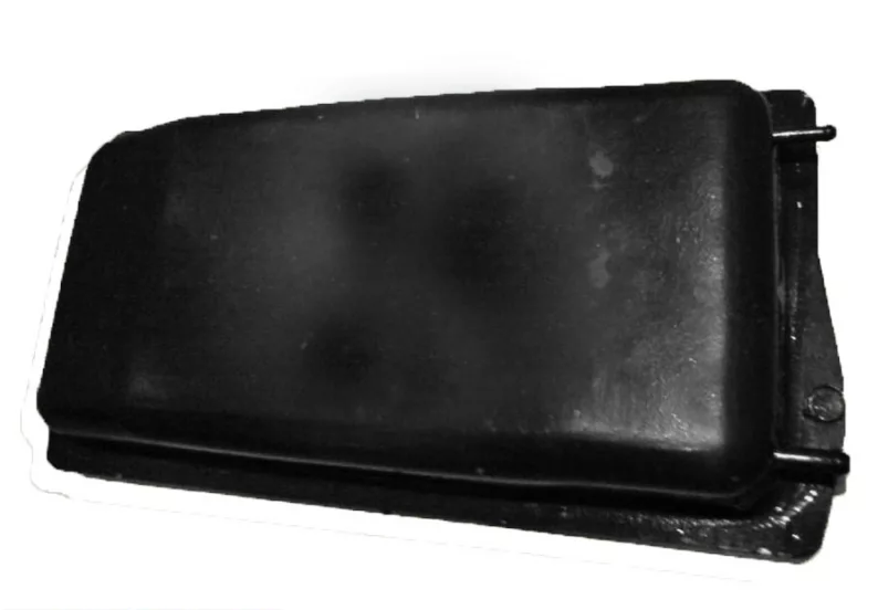 Lada Niva 21214 Separator