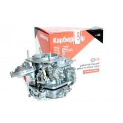 Lada Riva Laika SW 21011 2102 2103 2104 2105 2106 2107 1200cc 1300cc Carburetor OEM OZON