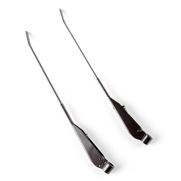 Lada Niva / 2101-2107 Wiper Arm Pair Original ! OEM