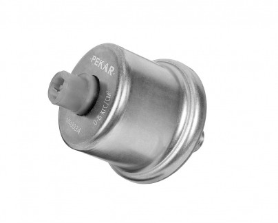 Lada Niva / 2101-2107 Oil Pressure Sensor (To Gauge Cursor) OEM