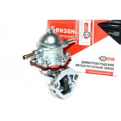 Lada Samara 2108 2109 2110 2112 Fuel Pump OEM