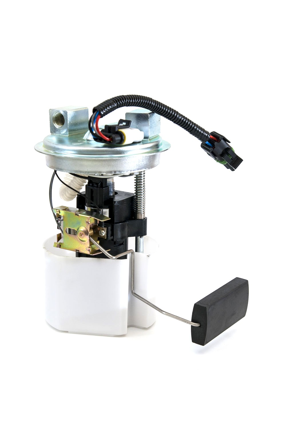 Fuel pump electric assembly 2108-2115 UTES