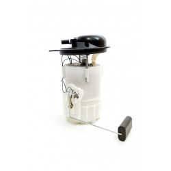 Fuel pump electric assembly module LADA VESTA