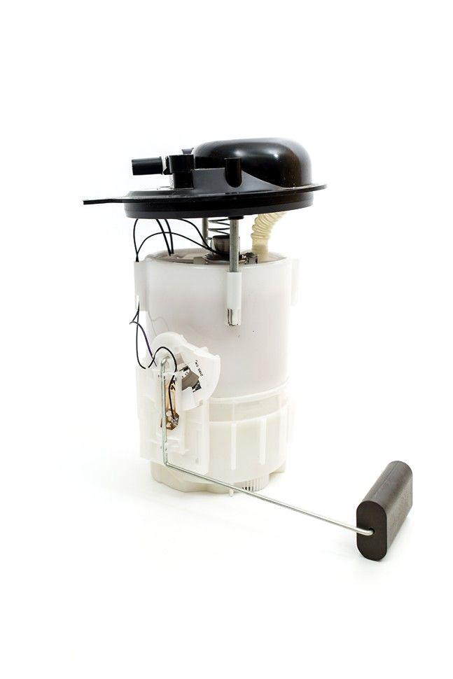 Fuel pump electric assembly module LADA VESTA