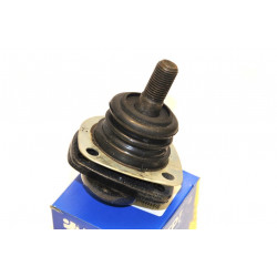 LOWER BALL JOINT TREK LADA 2101-2107