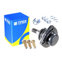 LOWER BALL JOINT TREK with fasteners LADA 2101-2107