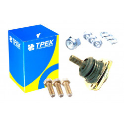 UPPER BALL JOINT TREK WITH FASTENERS LADA 2101-2107
