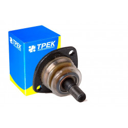 LOWER BALL JOINT TREK CHAMPION LADA 2101-2107
