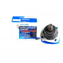 LOWER BALL JOINT OEM LADA 2101-2107