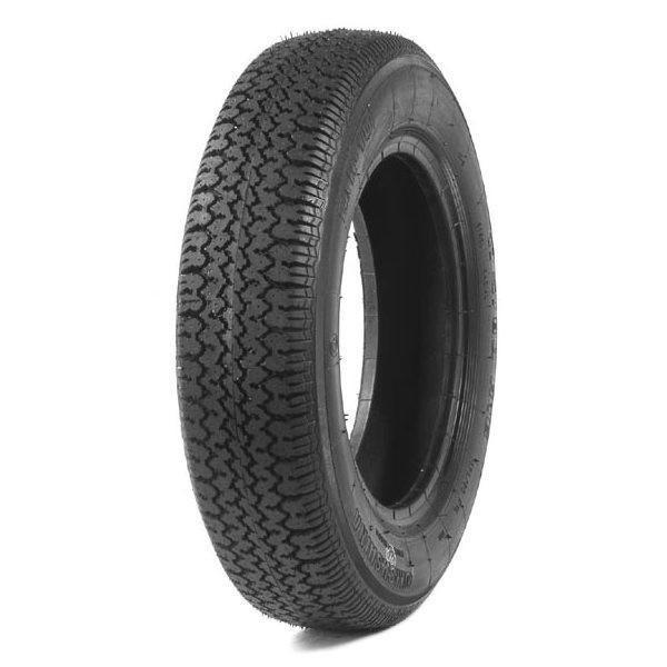 LADA NIVA All-season tires  VLI-10 6.95-16C