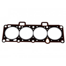 Gasket head engine lada samara 2108 2109 2110 2112