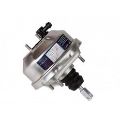Vacuum booster TORGMASH  Lada Niva 1600 (1700 RHD) / 2101-2107